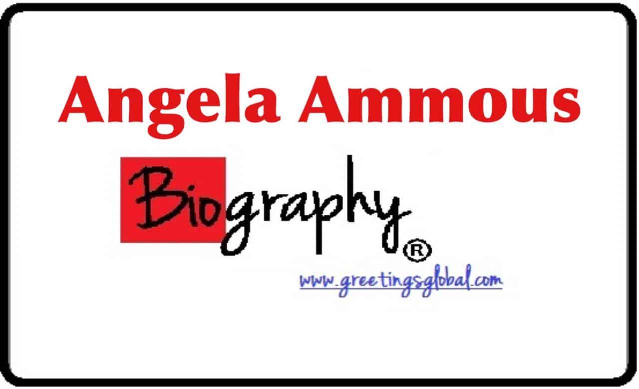 angela-ammons-2020-full-biogrraphy