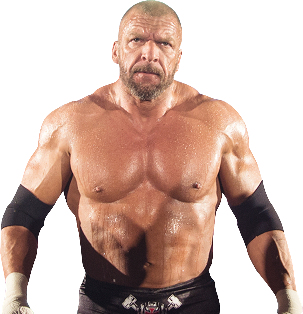 images of triple h - photo #5