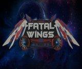 fatal-wings