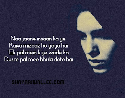 promise todna shayari in hindi