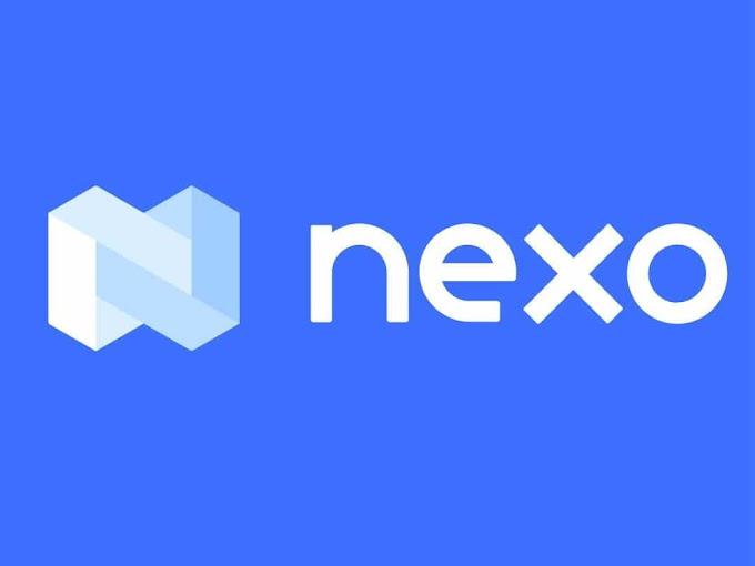 اشترى عملات مشفره خلال ديسمبر واحصل على فرصه لربح 1 بيتكوين مع Nexo