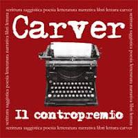 Premio Carver 2015:  Daniela Musini è la  vincitrice assoluta