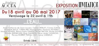 https://ateliersagora.blogspot.com/2017/04/expo-collective-leau.html