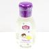 Kandungan Dan Aroma Minyak Telon Yang Disukai Bayi