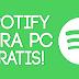 ▷ Spotify Premium Gratis Para PC 🥇【Full Español Actualizado 2019】Descárgalo Ya ✅