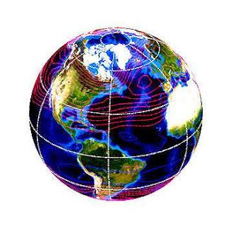 Influència humana detectada en les estacions canviants