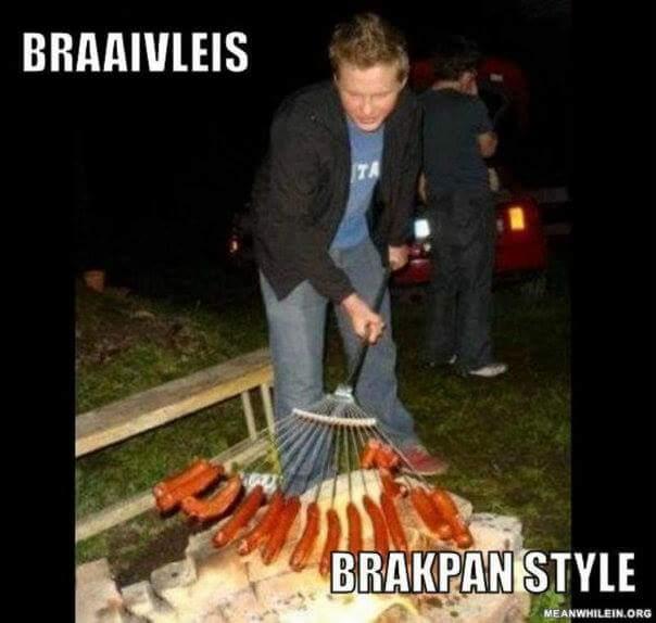 South African Jokes: Fwd: Lekker Brakpan