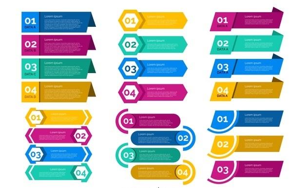 pak affiliate marketing category