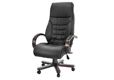 ahşap makam koltuğu, ahşap yönetici koltuğu, ofis koltuğu, ofis makam koltuğu, ofis sandalyesi, yönetici koltuğu,
