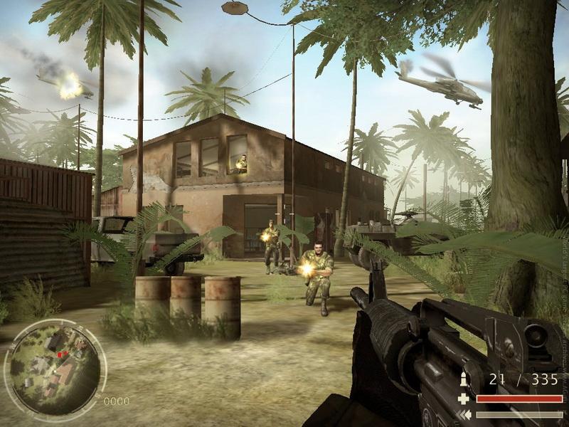 Luhur istighfar: Game army ranger 3d for pc.