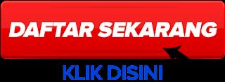 http://www.berkat-pulsa.com/p/pendaftaran.html