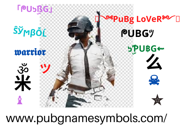 Best Online Font Changer