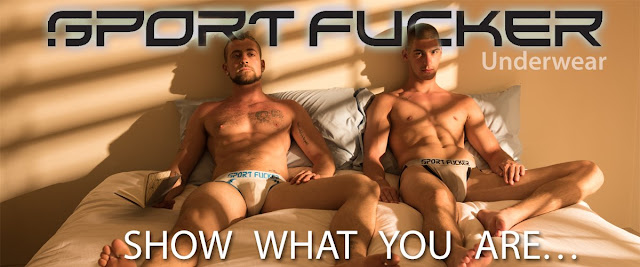 Sport-Fucker-Underwear-Men-Menswear-Gayrado-Online-Shop