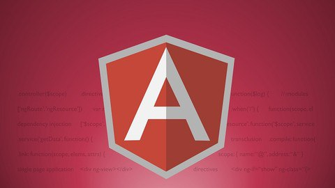 Complete Angular Course: Beginner to Advanced [Free Online Course] - TechCracked