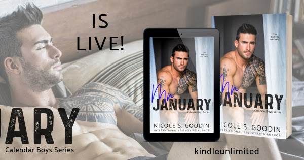 Scandalous Book Blog Causingascandal