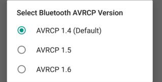 Cara Mudah Memperbaiki Masalah Bluetooth pada Samsung Galaxy S10 2