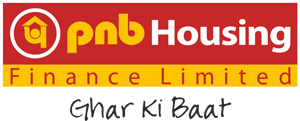 Pnb housing finance ipo price band and lot size