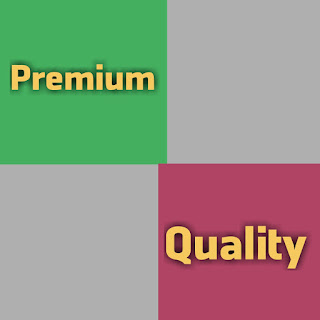 quality;posters;images; quality circle posters
