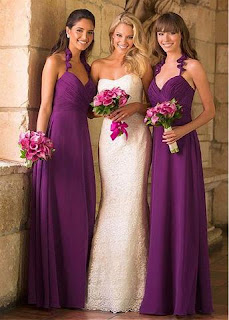 https://www.sassymyprom.com/collections/bridesmaid-dresses-1/products/delicate-chiffon-halter-neckline-a-line-wbd21608-bridesmaid-dresses