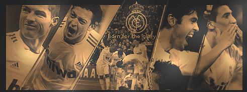 Next Messi-Naymer-Ronaldo's successor