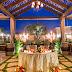 Temecula Ca Wedding Venues