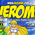Heromix