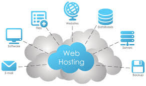 Effective Way to Choose an Affordable Web Hosting Provider