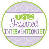 The Inspired Interventionist