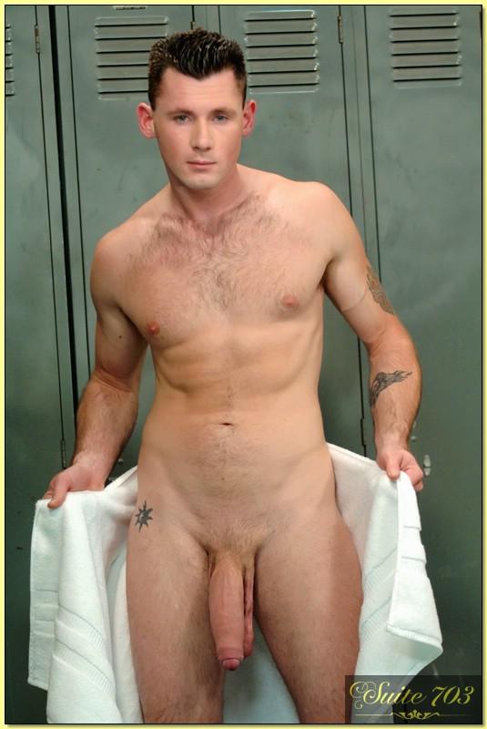 Ex girlfriend nude pictures oxnard