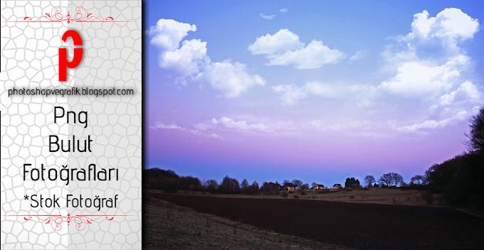Png Bulut Fotoğrafları | Clouds Pictures