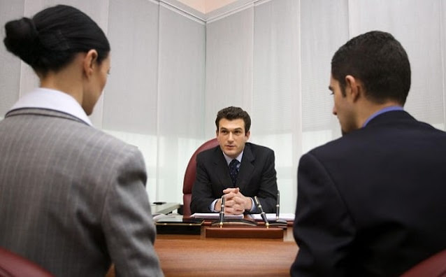 importance divorce lawyer financial future attorney