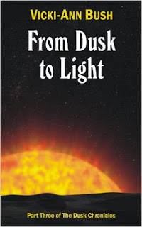 http://www.amazon.com/Dusk-Light-Chronicles-ebook/dp/B006H9LPAC/ref=la_B004I4ZQWG_1_8?s=books&ie=UTF8&qid=1454616780&sr=1-8