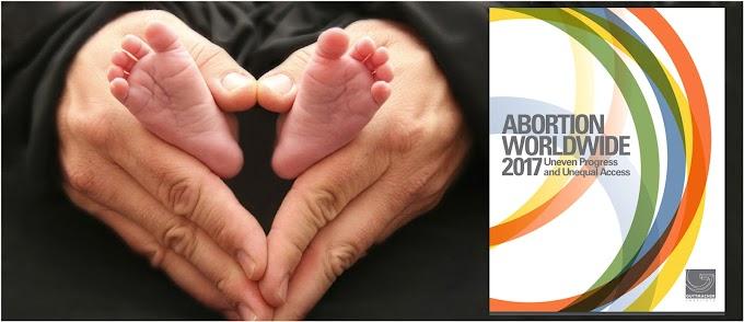 Reporte del Instituto Guttmacher revela aumento en uso de misoprostol para abortos clandestinos en RD y otros países