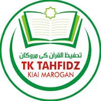 LOKER GURU TK TAHFIDZ KIAI MAROGAN PALEMBANG MARET 2020