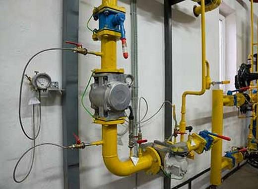plumber jobs in houston tx