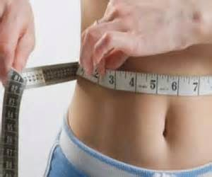 The condition of the body when doing the Medifast weight loss is an important part that should be taken into account. The better the condition of the body that we have, of course this will give a better impact to facilitate the weight loss process we will do. Of course we do not want to get a new problem now will use this weight reduction program.