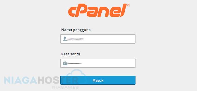 Cara Membuat Website Dengan CMS Wordpress di Cpanel