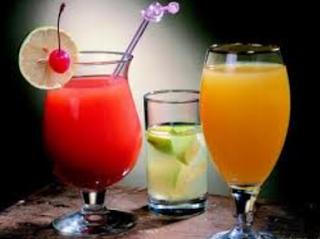 http://infomasihariini.blogspot.com/2017/05/resep-minuman-buka-puasa-sederhana.html