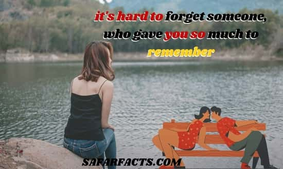 sad quotes about family problems