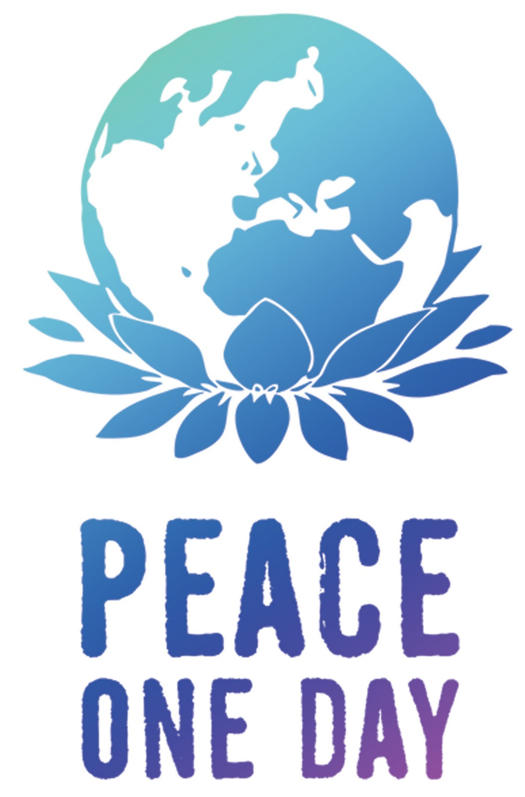 English Teachers Resources And Ideas Peace Activities For