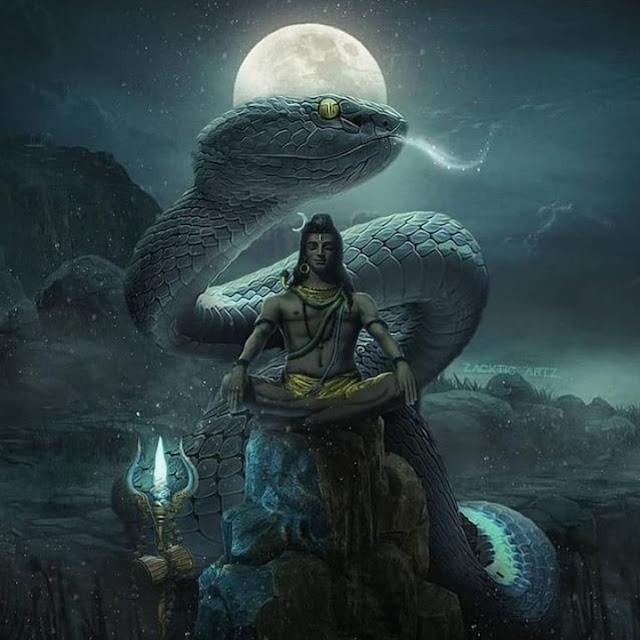 shiv-shankar-photo-wallpaper
