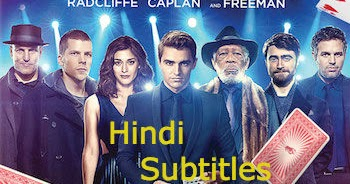 now you see me 2 in hindi 480p openload
