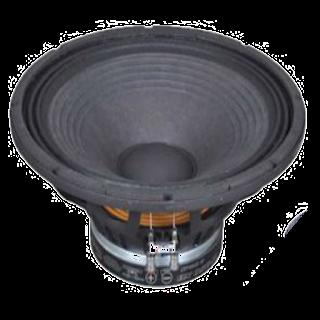 dj plus 350 watt speaker price and features