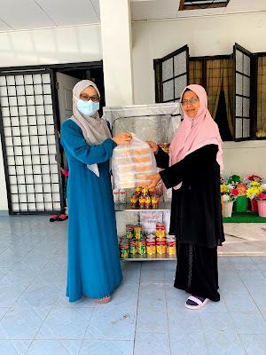 AB_Kedah_01