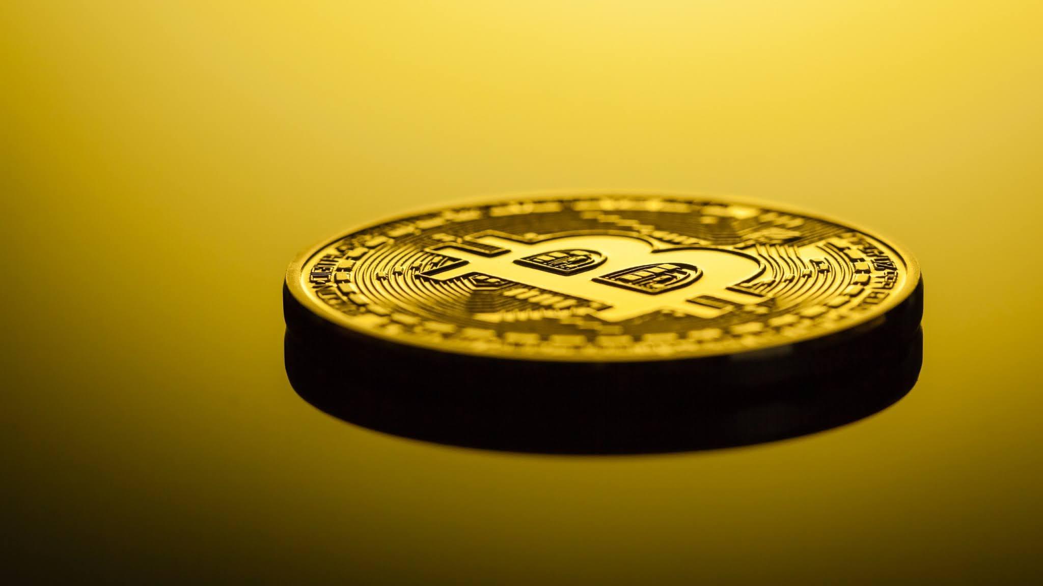 Bitcoin white paper nedir