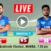 Rajasthan Royals VS Delhi Capitals, Match number 7, IPL 2021, DC is batting first , check out the team