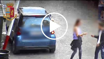 https://www.siciliaunonews.com/2020/05/blitz-della-polizia-ballaro-sgominata.html#more
