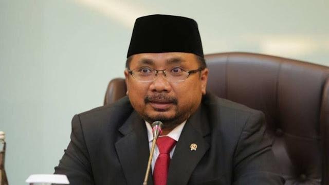Raja Arab Saudi Salman Marah dan Minta Jokowi Pecat Menag Yaqut Cholil Terkait Ibadah Haji, Ini Faktanya