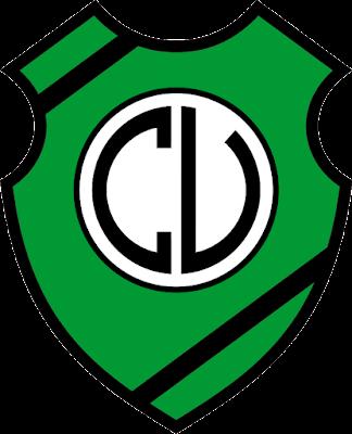 CLUB UNIÓN (TORNQUIST)