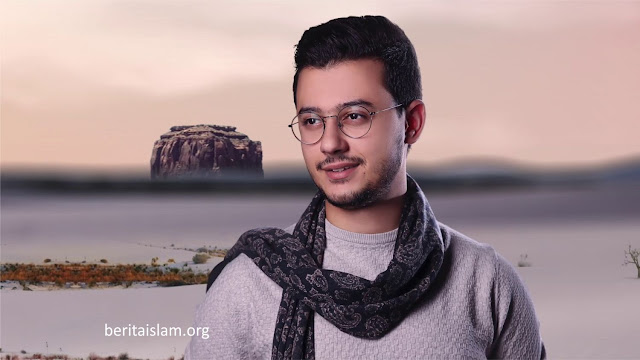 Mostafa Atief